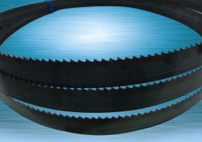 EASYBEAR碳钢带锯条/小盘带